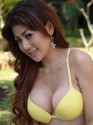 Indonesian Girls Gadis Indonesia 0 Elsa Krasova 20 731566